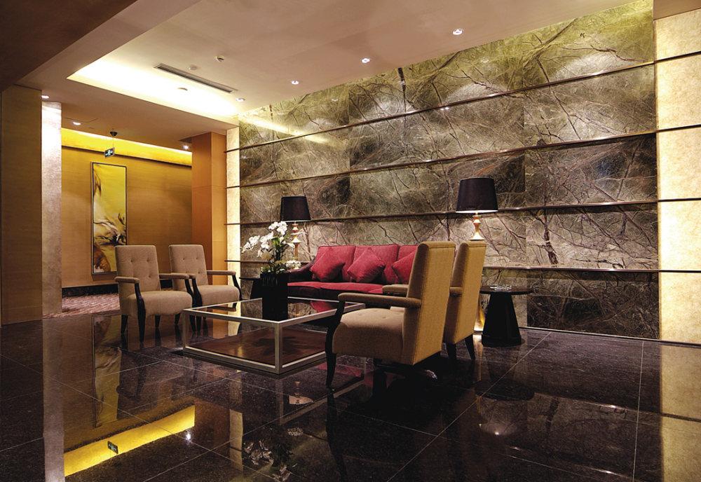 Top restaurant design 高级餐饮空间案例_DSCF2158.jpg
