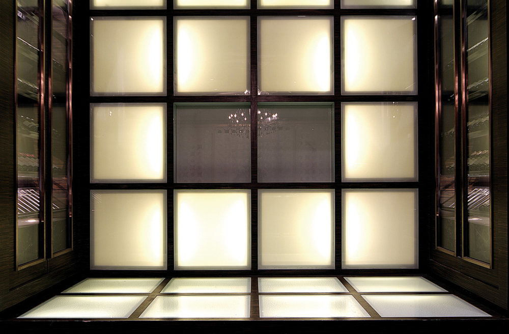 Top restaurant design 高级餐饮空间案例_DSCF2160.jpg