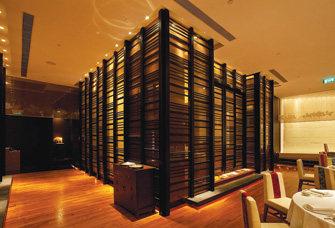 Top restaurant design 高级餐饮空间案例_IMG_9014.jpg