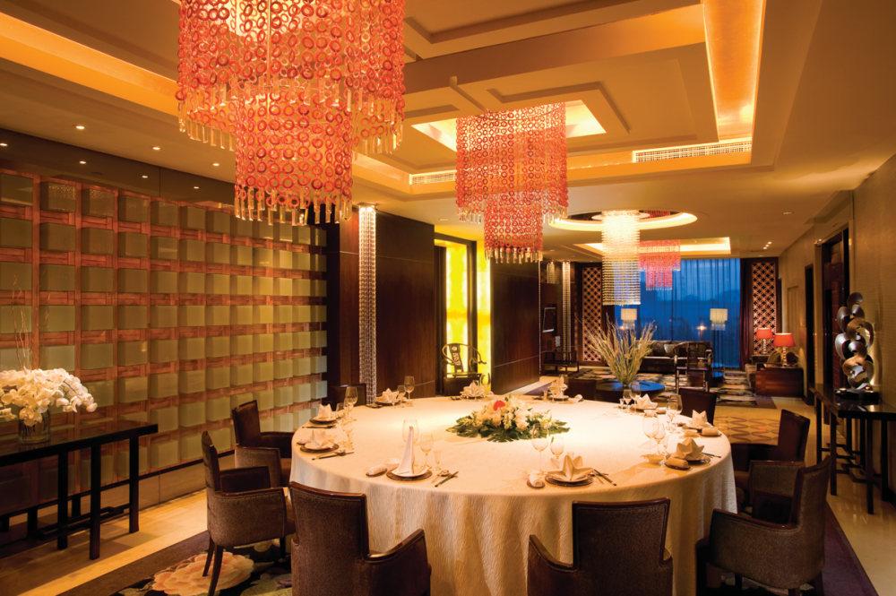 Top restaurant design 高级餐饮空间案例_Private Dining02.jpg