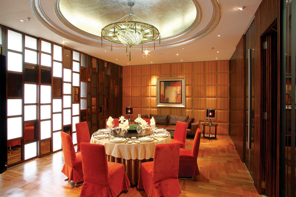 Top restaurant design 高级餐饮空间案例_黄志达——酒店---谢 (10).jpg