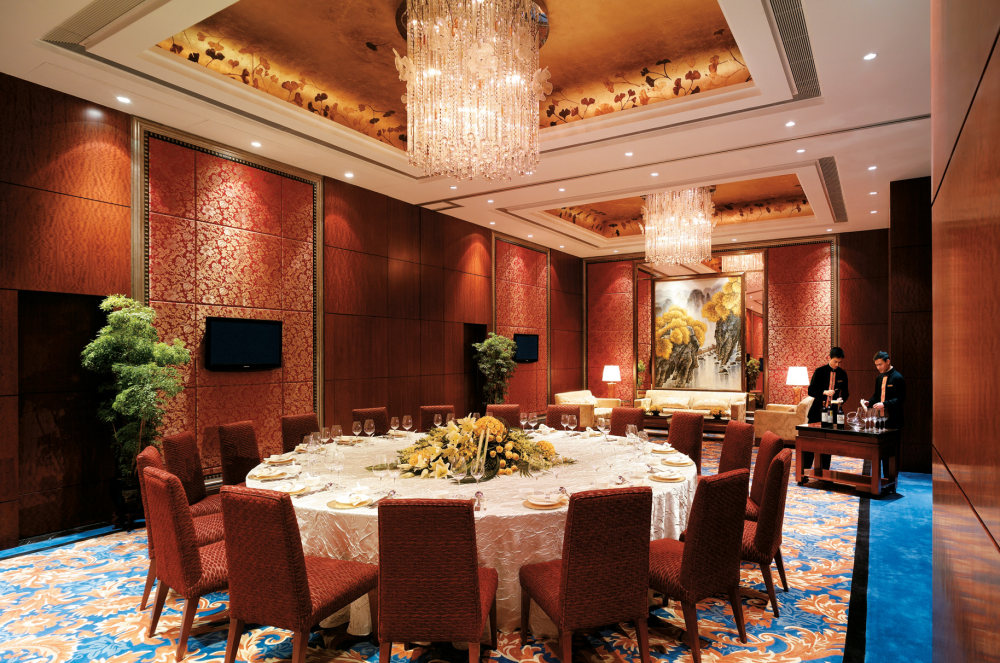 Top restaurant design 高级餐饮空间案例_深圳福田香格里拉大酒店--谢 (10).jpg