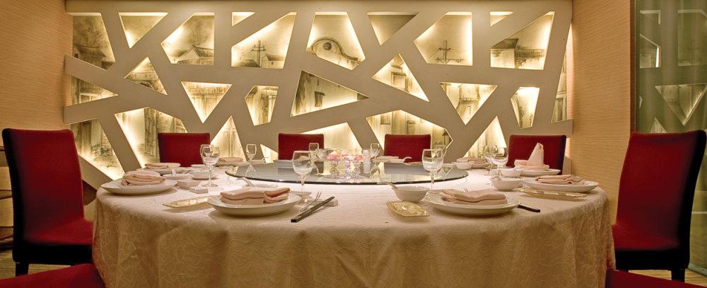 Top restaurant design 高级餐饮空间案例_谢--德泰恒餐厅01.jpg
