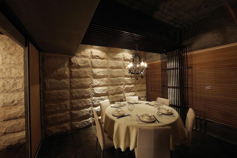 Top restaurant design 高级餐饮空间案例_谢--食膳轩 (4).jpg