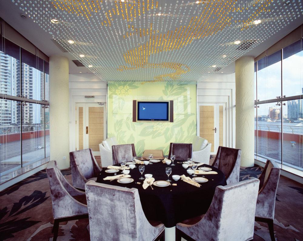 Top restaurant design 高级餐饮空间案例_(谢)海龙号 38.jpg