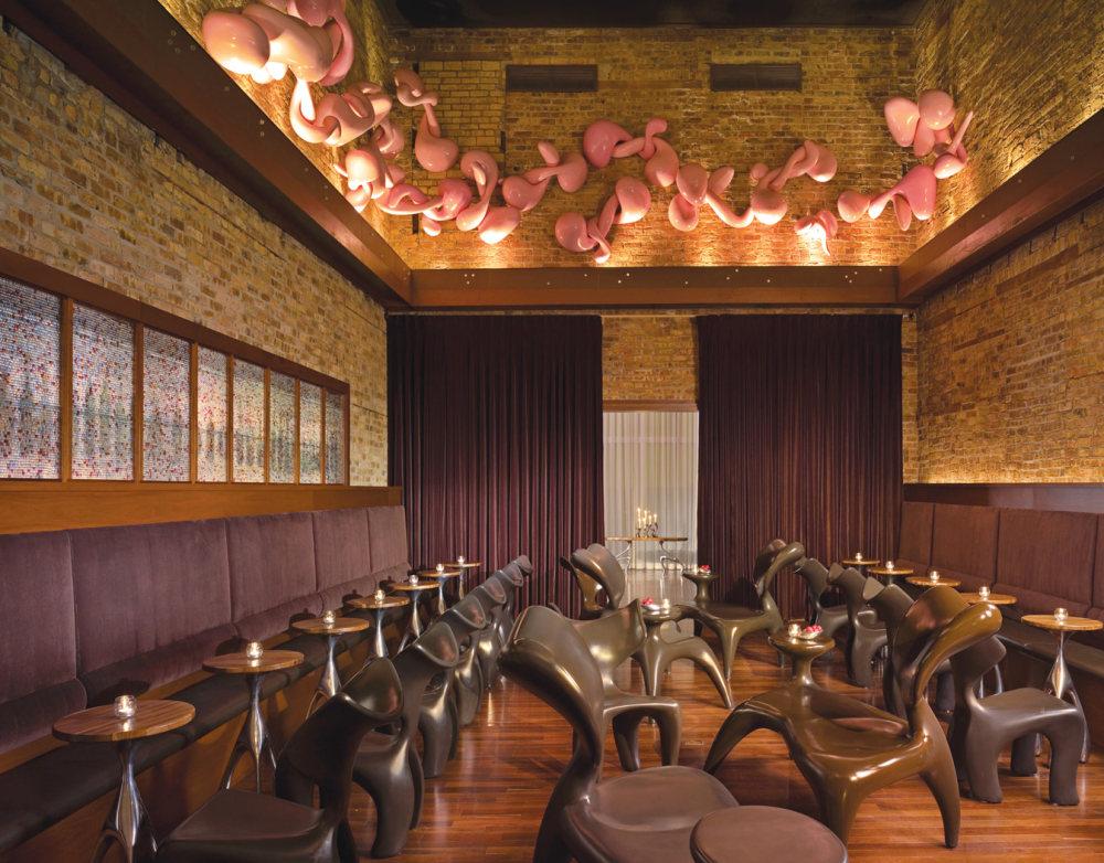 Top restaurant design 高级餐饮空间案例_65028.jpg