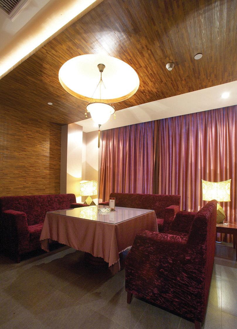 Top restaurant design 高级餐饮空间案例_滨江假日商务酒店--谢 (73).jpg
