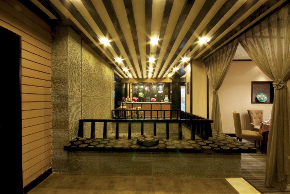 Top restaurant design 高级餐饮空间案例_洛阳大宅第 (9).jpg