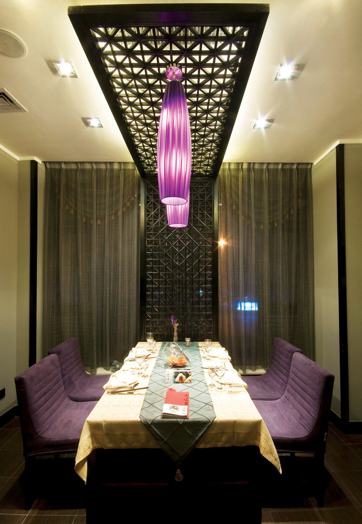 Top restaurant design 高级餐饮空间案例_洛阳大宅第 (26).jpg