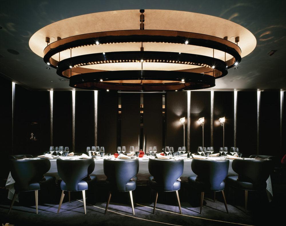 Top restaurant design 高级餐饮空间案例_(谢)W hotel (5).jpg