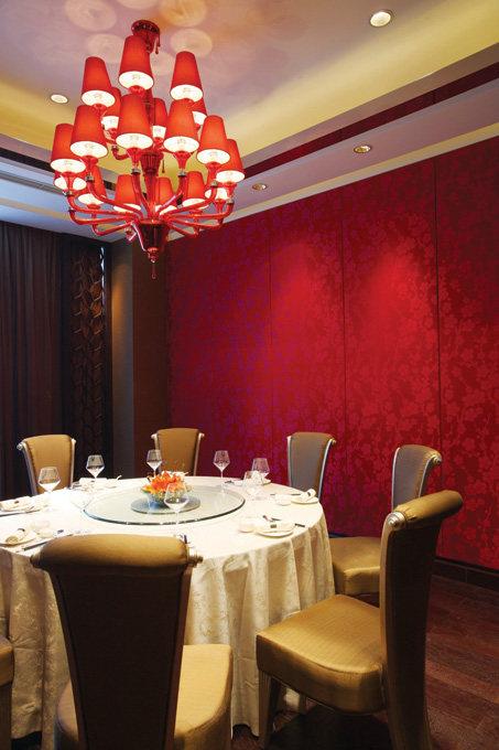 Top restaurant design 高级餐饮空间案例_(谢)北京荷华万豪酒店 (6).jpg