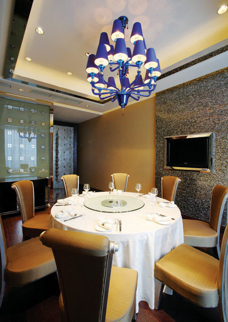 Top restaurant design 高级餐饮空间案例_(谢)北京荷华万豪酒店 (12).jpg