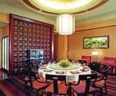 Top restaurant design 高级餐饮空间案例_(谢)河南天地粤海大酒店33095-1-1 (5).jpg