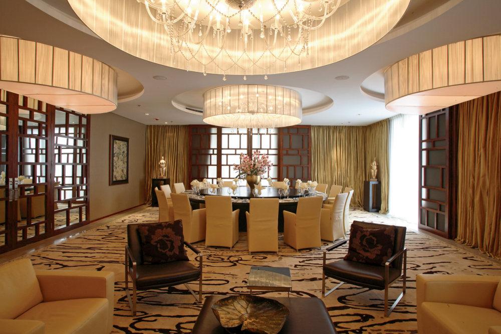 Top restaurant design 高级餐饮空间案例_(谢)黄志达——酒店_MG_6400 (9).jpg