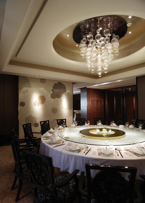 Top restaurant design 高级餐饮空间案例_(谢)南通王子饭店 _MG_9185.jpg