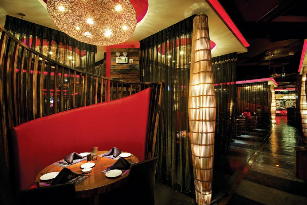 Top restaurant design 高级餐饮空间案例_(谢)深圳四海一家_DSC3902.jpg