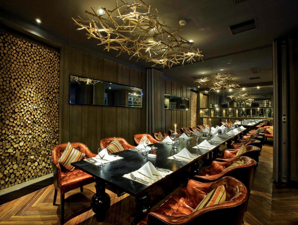 Top restaurant design 高级餐饮空间案例_(谢)无锡顶尚牛排_RAW8571 (4).jpg