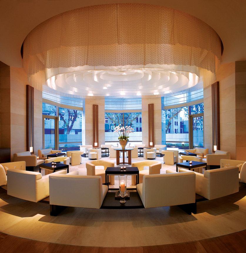 Top restaurant design 高级餐饮空间案例_1茶餐厅(上海外滩茂悦大酒店)谢.jpg