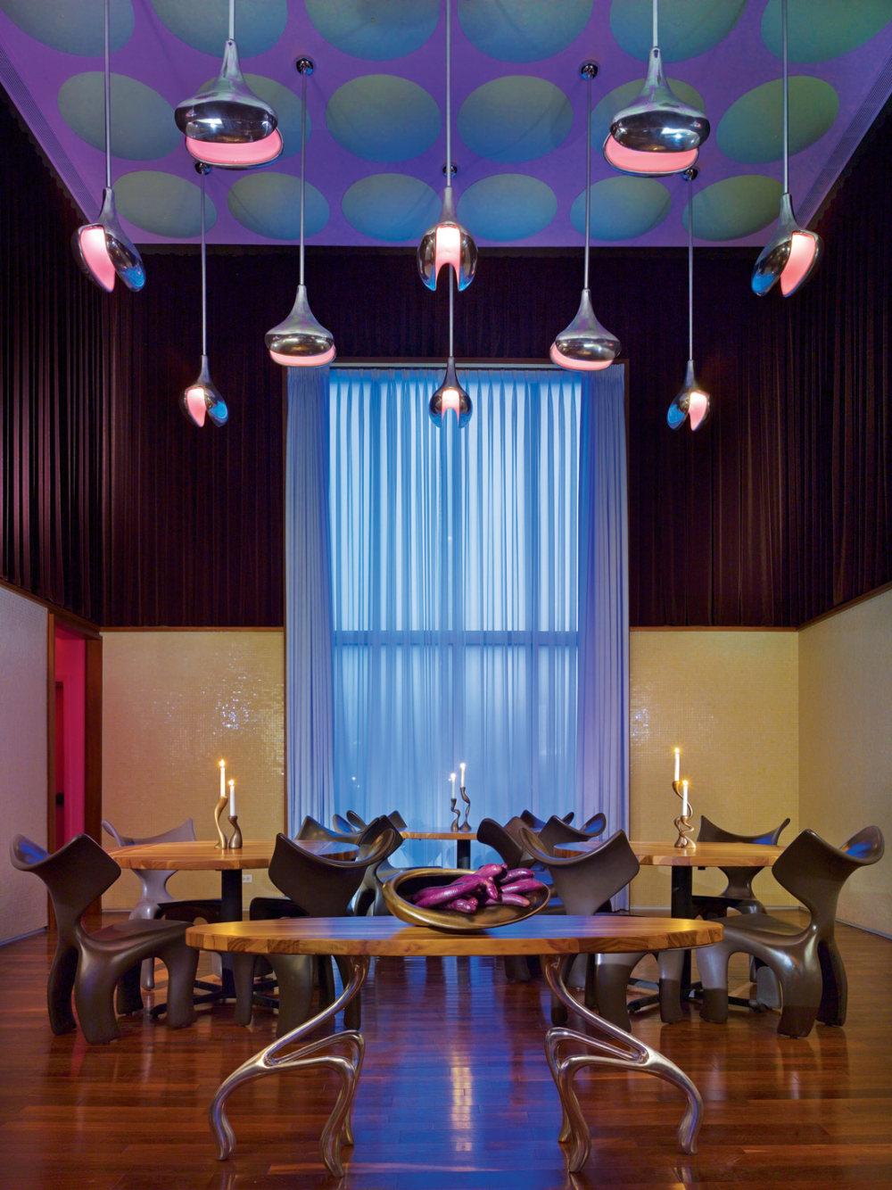 Top restaurant design 高级餐饮空间案例_4920.jpg