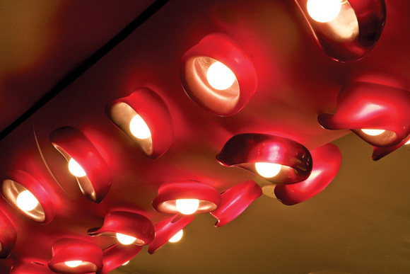 Top restaurant design 高级餐饮空间案例_8558.jpg