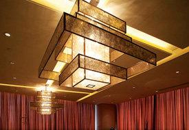 Top restaurant design 高级餐饮空间案例_IMG_8312.jpg