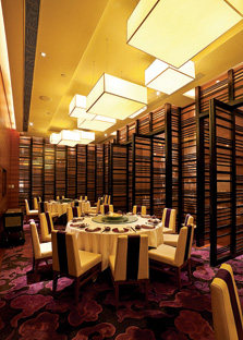 Top restaurant design 高级餐饮空间案例_IMG_9032.jpg
