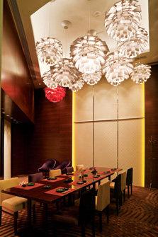 Top restaurant design 高级餐饮空间案例_IMG_9818 copy.jpg