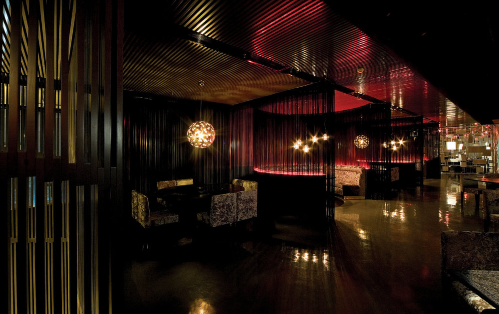 Top restaurant design 高级餐饮空间案例_Made In Kitchen--谢 (5).jpg