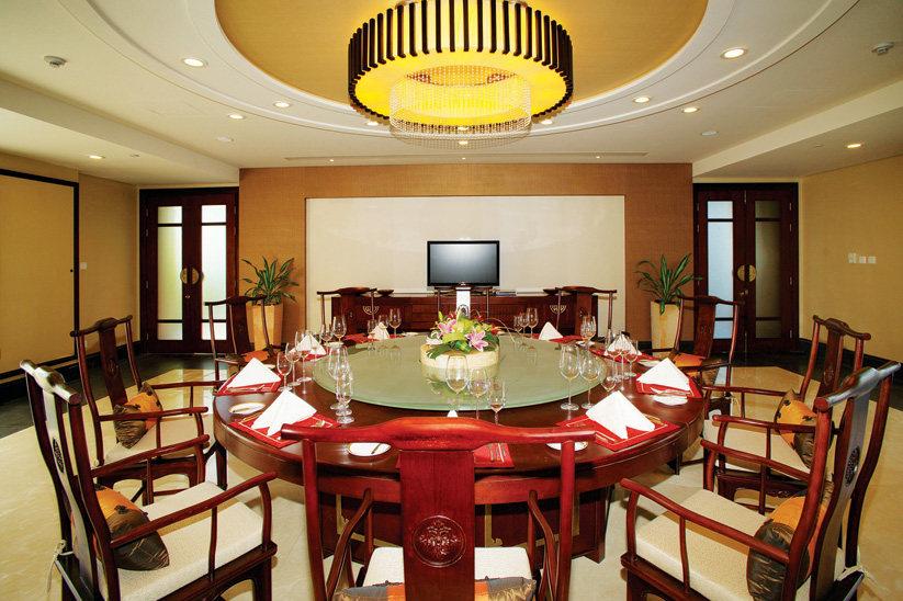 Top restaurant design 高级餐饮空间案例_餐厅(三亚悦榕庄)谢.jpg