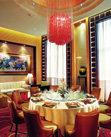Top restaurant design 高级餐饮空间案例_河南天地粤海大酒店 (8).jpg