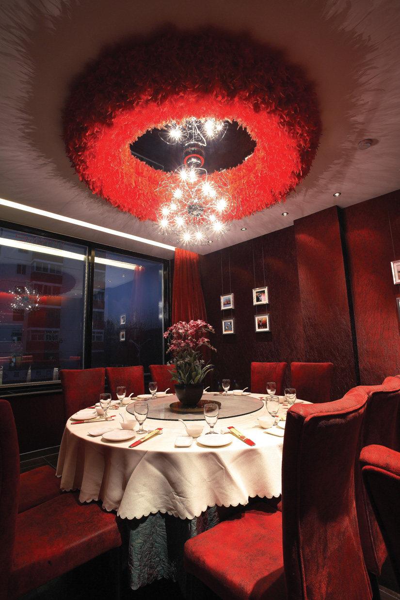Top restaurant design 高级餐饮空间案例_黑土印象1.jpg