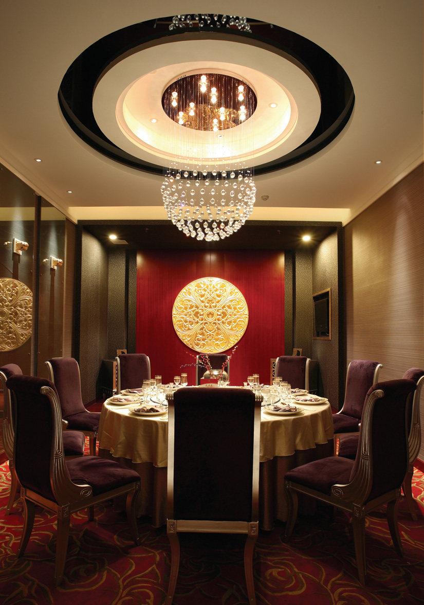 Top restaurant design 高级餐饮空间案例_无名居 燕誉.jpg