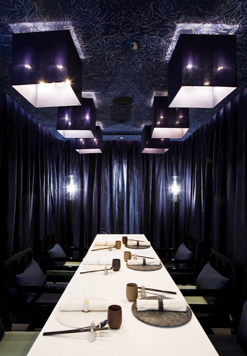 Top restaurant design 高级餐饮空间案例_谢--北京黄埔会 (14).jpg