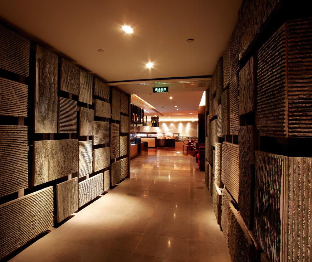 Top restaurant design 高级餐饮空间案例__MG_5849.jpg