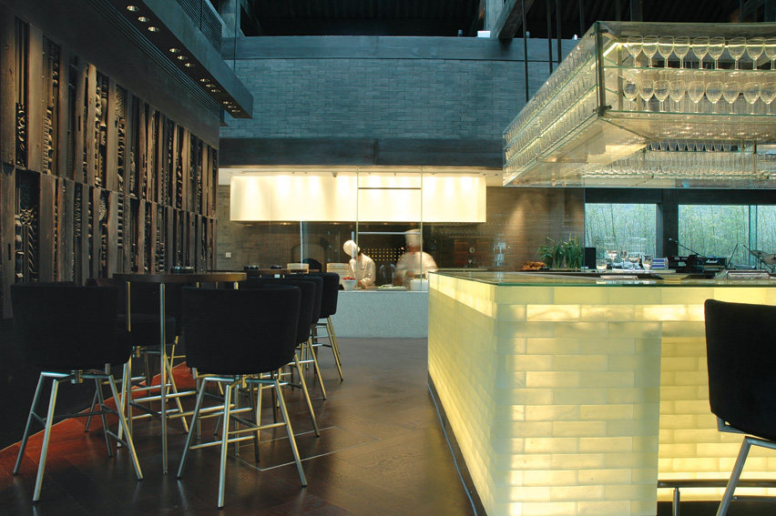Top restaurant design 高级餐饮空间案例_3 xiu main 2.jpg