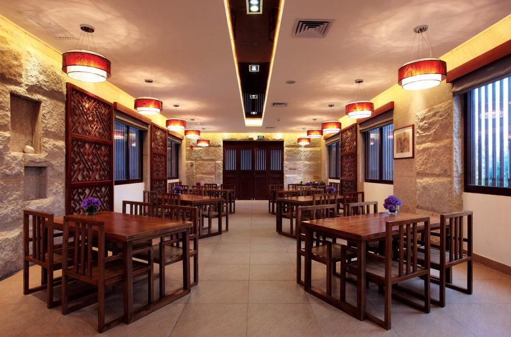 Top restaurant design 高级餐饮空间案例_447D5078.jpg