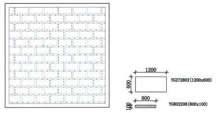 Top restaurant design 高级餐饮空间案例_D (173).jpg