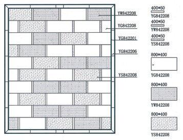 Top restaurant design 高级餐饮空间案例_D (175).jpg