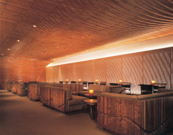 Top restaurant design 高级餐饮空间案例_DF5 (20).jpg