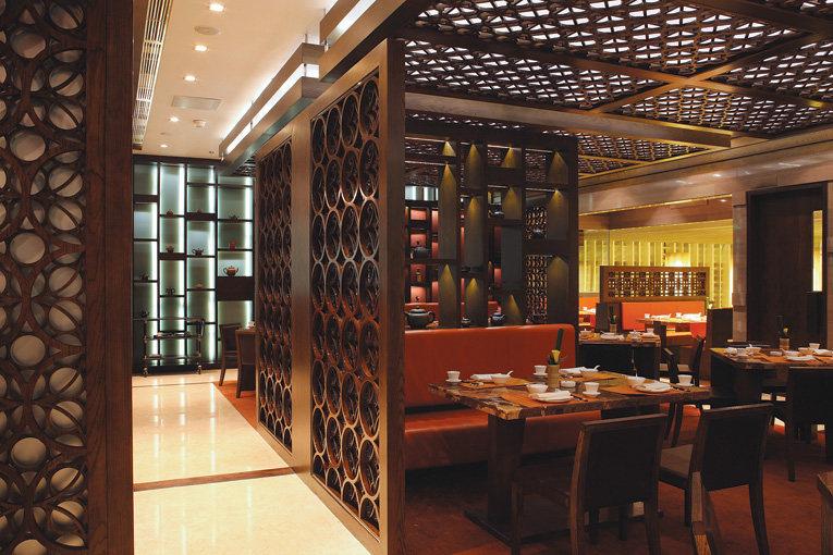 Top restaurant design 高级餐饮空间案例_IMG_9011.jpg