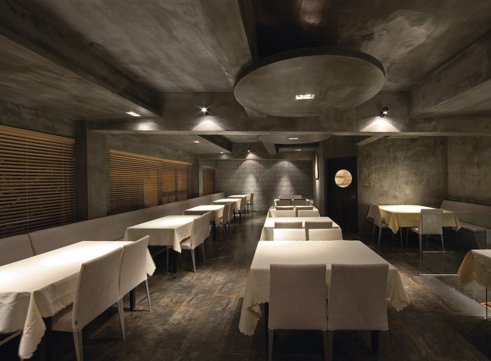 Top restaurant design 高级餐饮空间案例_谢--食膳轩 (6).jpg
