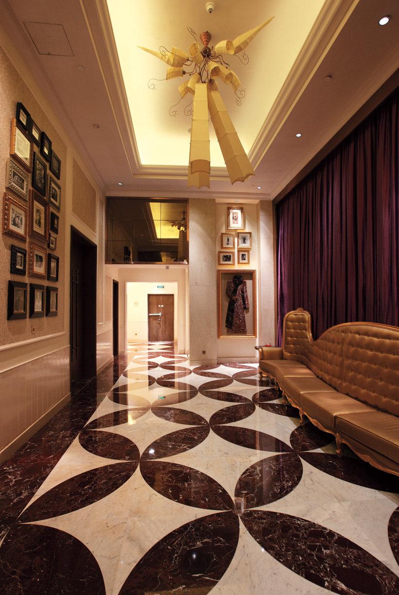 Top restaurant design 高级餐饮空间案例_茵特拉根酒店湖逸轩中餐厅 (12).jpg