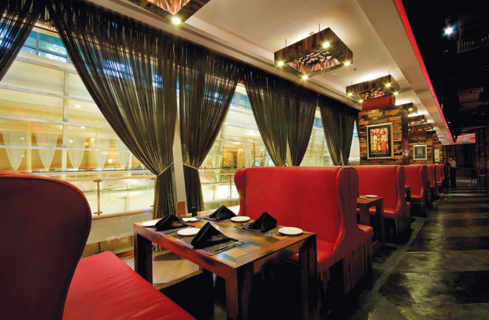 Top restaurant design 高级餐饮空间案例_(谢)深圳四海一家 _DSC3899副本.jpg