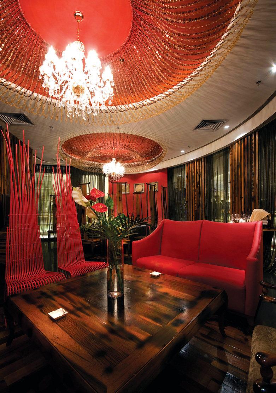 Top restaurant design 高级餐饮空间案例_(谢)深圳四海一家 _DSC3928.jpg