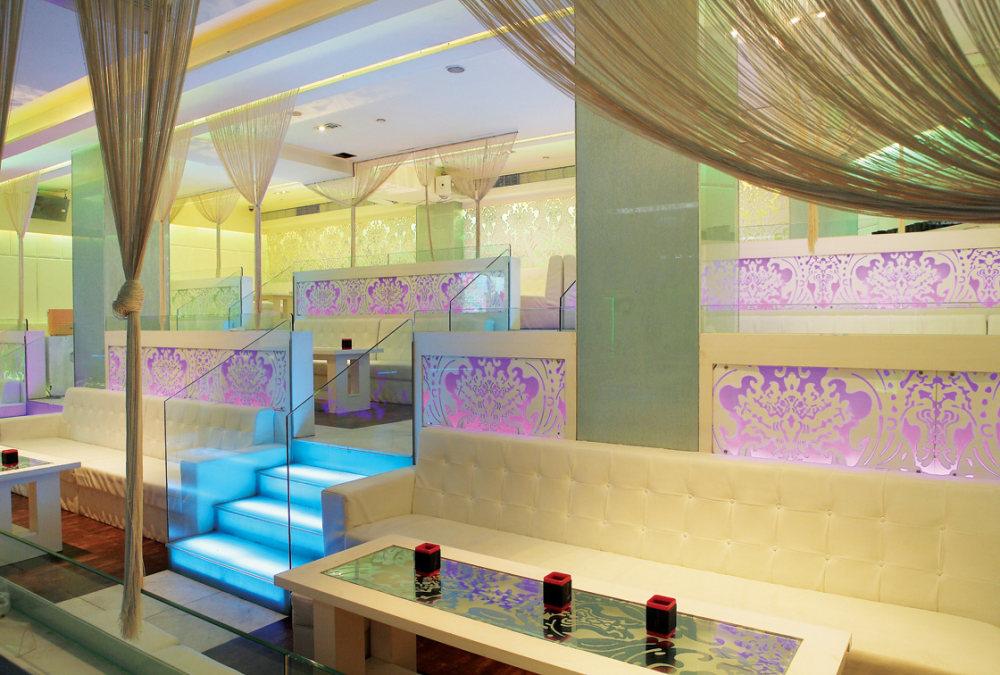 Top restaurant design 高级餐饮空间案例_(谢)昇逸酒店火花西餐酒吧 IMG_1441.jpg