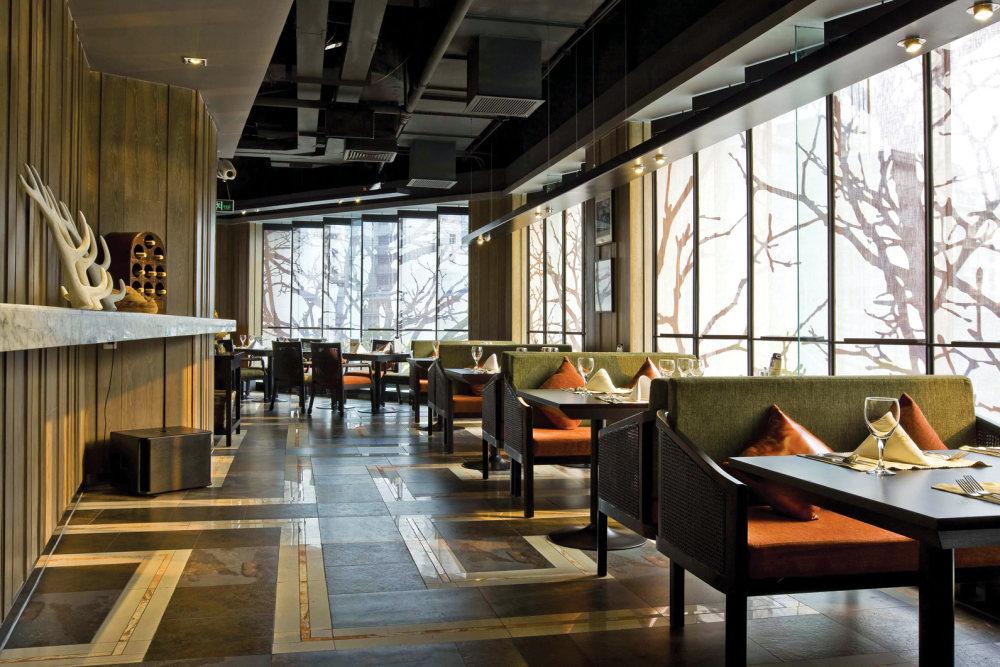 Top restaurant design 高级餐饮空间案例_(谢)无锡顶尚牛排_RAW8571 (8).jpg