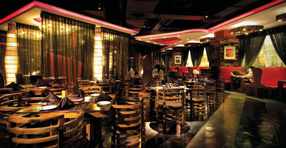 Top restaurant design 高级餐饮空间案例__(谢)深圳四海一家DSC3923.jpg