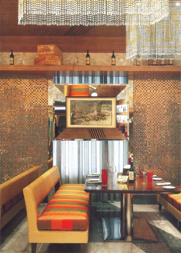 Top restaurant design 高级餐饮空间案例_D (161-2).jpg