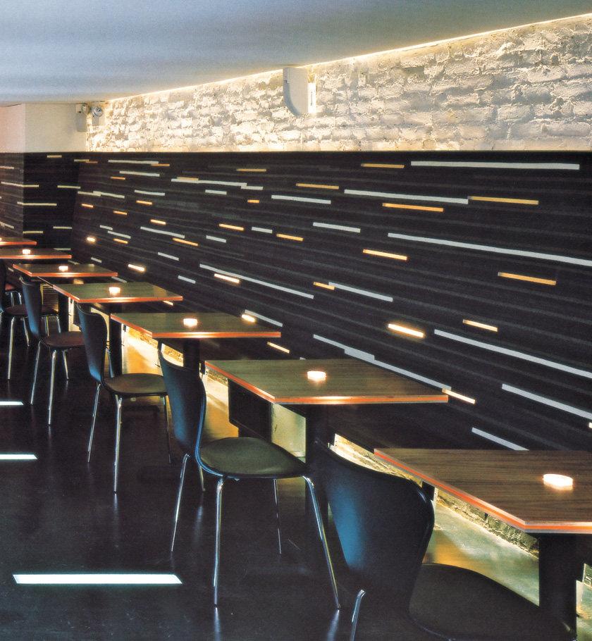 Top restaurant design 高级餐饮空间案例_D (494).jpg