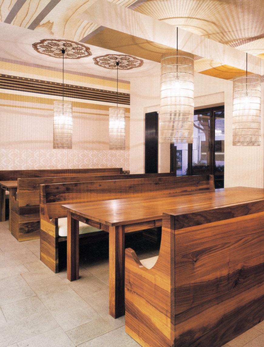 Top restaurant design 高级餐饮空间案例_D (496).jpg